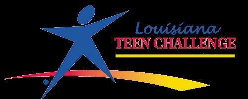 Louisiana Teen Challenge