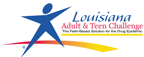 Louisiana Adult & Teen Challenge