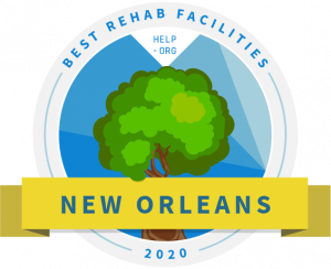 Best Rehab Facilities in New Orleans for 2020